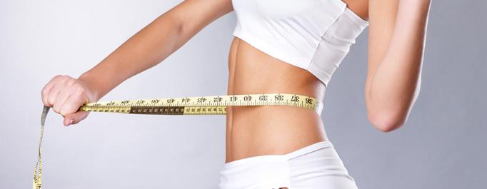Как скинуть вес быстро женщине